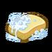 Soap-icon