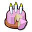 Birthday Time!-icon