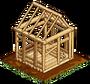 Jackalope Lodge3-icon