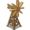 File:Windmill-icon.png