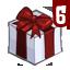 12 Days o' Christmas, VI-icon