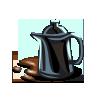 Coffee Pot-icon
