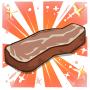 Share Need Rabbit Steak