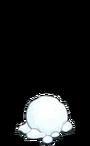 Snowman2-icon