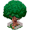 Thinkin' Tree-icon