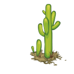 File:Cactus-icon.png
