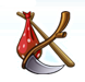 Tend Neighbor Crops-icon