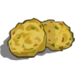 Corn Fritters-icon