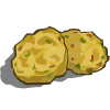File:Corn Fritters-icon.png
