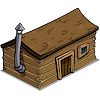 File:Cabin-icon.png