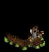 Lodge Trim3