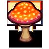 File:Mushroom-icon.png