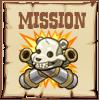 Varmint Cannon-icon