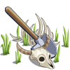 File:Clear Skull-icon.png
