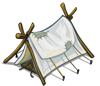 File:Tent-icon.png