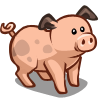 Pig-icon.png