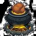 Turkey Fryer-icon