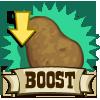 Potato Ready Boost-icon