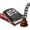Share Need Book Report-icon