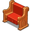 Share Need Pew-icon
