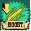 Corn Ready Boost-icon
