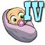 Third Kid Part IV of IV-icon