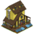 Ponderosa Lodge-icon