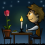 Share Tulips Quest