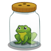 Show and Tell-icon
