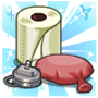 Share The Aftermath-icon