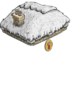 Boosted General Store Thatched Roof-icon