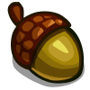 File:Acorn-icon.png