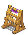 File:Loom-icon.png
