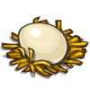 File:White Egg-icon.png