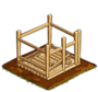 Jackalope Lodge2-icon