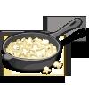 File:Popcorn-icon.png