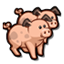 File:Pig Farming-icon.png
