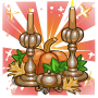 Share Need Centerpieces-icon