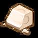 Horse Salt Lick-icon