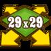 Land expansion29