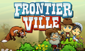 FrontierVille Header2-icon.png