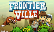 FrontierVille Header2-icon