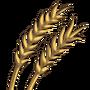 Wheat-icon