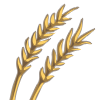 File:Wheat-icon.png