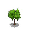 Apple Tree Sapling-icon