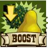 Pear Ready Boost-icon