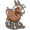 Goat Ado-icon