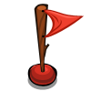 Share Need Course Marker-icon