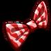 Bow Tie-icon