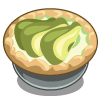 Pear Pie-icon.png